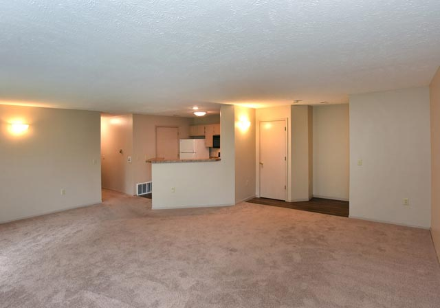 deluxe condo for rent cuyahoga falls ohio